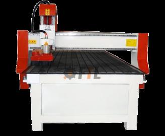 Fresadora CNC para producción de muebles FTL-1530F