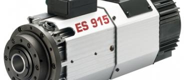 Mandrino HSD ES915-H6161H0636