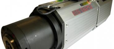 Mandrino HSD ES929-H6161H0765