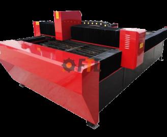 Máquina de corte por plasma FTL-1212P