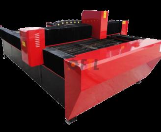 Comprar máquina de corte por plasma con CNC FTL-1325P
