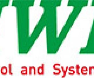 hiwin-logo